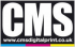 CMS Ltd Digital Printers.