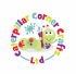 Christmas crafts with Caterpillar Corner Crafts Ltd