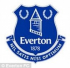 EFC's LATIN MOTTO BACK FOR NEXT SEASON