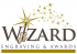 Wizard Engraving and Awards