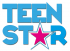 Milton Keynes Music Competition for Teenagers - TeenStar