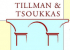 Tillman & Tsoukkas Structural Engineers