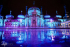 Royal Pavilion Ice Rink 2013