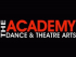 ACADEMY OF DANCE & THEATRE ARTS - EASTER WORKSHOPS
