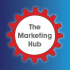 The Marketing Hub.