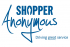 Shopper Anonymous Cambridgeshire and Bedfordshire