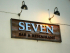 Steak Night Thursday at Seven Bar & Restaurant Shifnal
