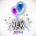 MAIDENHEAD Over 30s 40s & 50s NEW YEAR's EVE PARTY for Singles & Couples