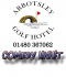 COMEDY KNIGHTS AT ABBOTSLEY!! Saturday 14th December 2013