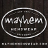Mayhem Menswear