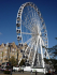 100ft Ferris Wheel Comes To Bolton