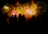 Remember the fifth of November - Family Fireworks Night at The Springhouse