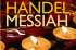 Handel's Messiah at Colston Hall