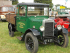 Somersets Festival of Transport