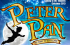 Peter Pan at Park & Dare