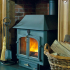 VLJ Fireplaces, Stoves & Range Cookers