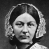 Talk: The lady with the lamp- Florence Nightingale