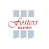 Fosters Blinds - the local window blinds specialist