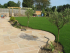 Premier Landscape Services Ltd.