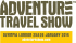 The Adventure Travel Show in London