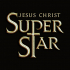 'Jesus Christ Superstar' by Tim Rice & Andrew Lloyd Webber