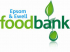 2,268 Helped by Epsom & Ewell Foodbank in last year @EpsomFoodbank