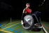 Local Paralympic star becomes patron of Old Leamingtonians RFC Rugby4Heroes