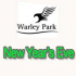 New Year's Disco & Four Course Meal at Warley Park Golf Club Brentwood