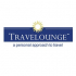 Travelounge