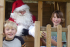 Meet Father Christmas at The Toy Barn
