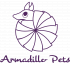 Armadillo Pets Appeal For Unwanted Doggy Items