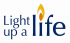 Hartlepool & District Hospice Light up a Life