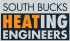 SOUTH BUCKS HEATING ENGINEERS