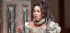 Globe on Screen Season 2013: The Taming of the Shrew