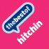 The Best of Hitchin Networking