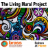 The Living Mural Project