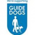 A Guide Dog Christmas concert: Brass & Voices