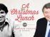 A Christmas Lunch with Graham Taylor and Friends