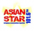 Asian Star Radio & The Best Of Slough Networking Event 2013