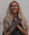 YEM: Yoga as Energy Medicine Workshop with Parvati