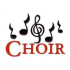 Male Choir Members Needed