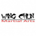 Wing Chun classes at The Hunter Club
