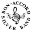 Bon Accord Silver Band Christmas Concert