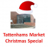 Tattenhams Market