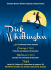 OMTC Presents Dick Whittington the Pantomime