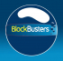 Blockbusters Contracts - Emergency Plumbing & Drainage Services