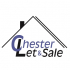 Chester Let & Sale