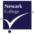 Experience Days Newark College