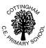 Cottingham School Christmas Fayre