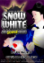 Family Pantomime: Snow White And Some Dwarfs